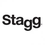 stagg-logo