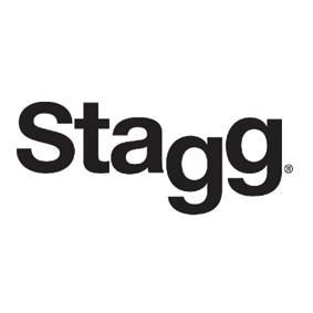 Resultado de imagen para stagg logo