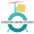 London Drum Studio – Learn & Practice in East London